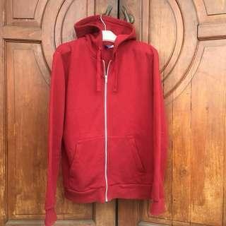 Hnm hoodie