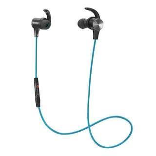 TaoTronics Bluetooth Sport Headphones