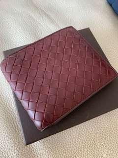 Bottega Veneta Wallet Men