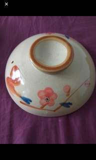 Claypot cover