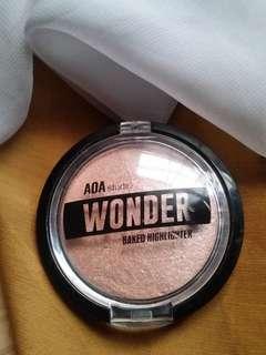 AOA Wonder Baked Highlighter