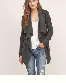 Abercrombie&Fitch Cardigan