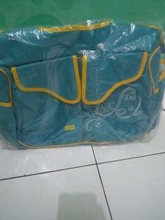 Kiddy bag