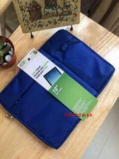 "Tablet Pouch (25.4 cm10"")"