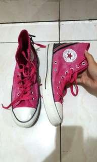 CONVERSE SHOES ORI
