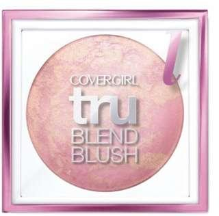 COVERGIRL truBLEND Blush 3 g
