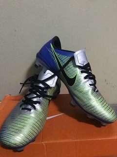 Nike Football Magistax Funale ll lC