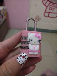 hello kitty ukuran 240x320