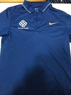 香港理工大學運動代表隊 PolyU Sports team Polo