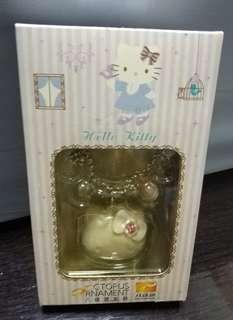 Hello Kitty 八達通掛飾