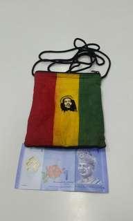 Bag BoB Marley