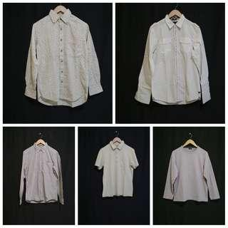 Take all only 150K