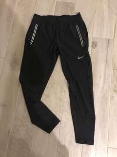 Nike swift drifit Pants