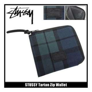 🚚 Authentic Stussy wallet