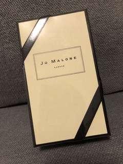 Jo Malone Cologne 香水