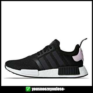 nmd r1 | Preorders | Carousell Singapore
