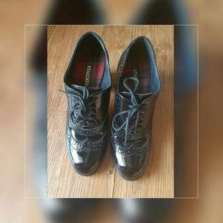 Sepatu High Heels /Boots Branded