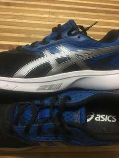 Asics Stormer Men Shoes
