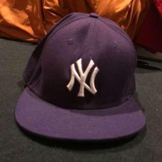 Topi New Era Yankees