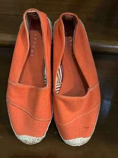 Effegi loafers