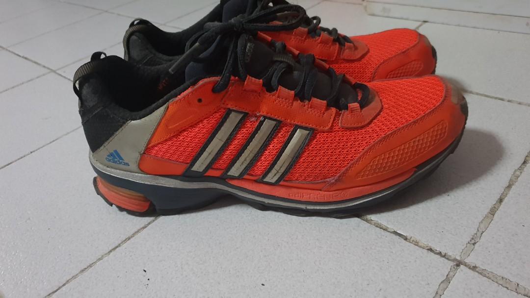 7bcbe0603f1 Adidas adiprene