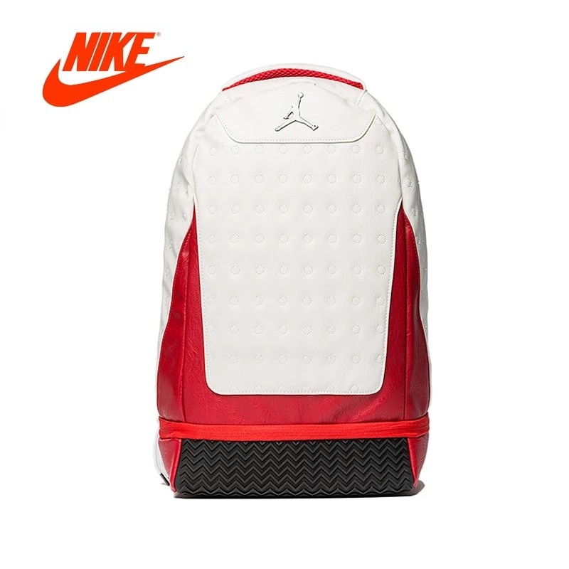 278c935d22 Authentic Nike Air Jordan Backpack Retro Design