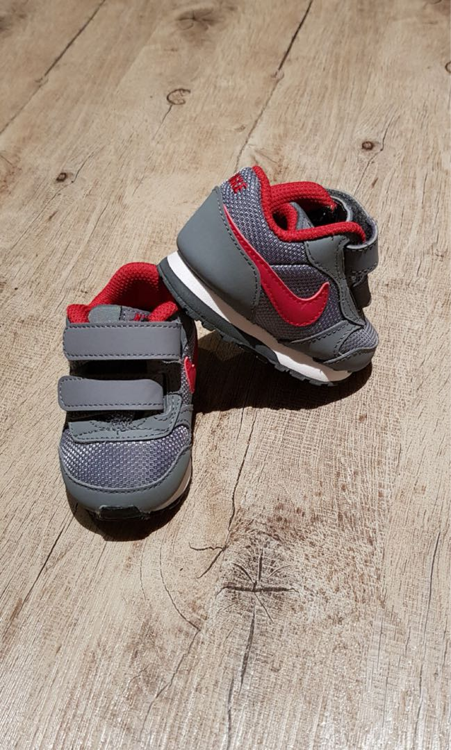 33a02166bd79 Baby boy shoes Nike 3 months