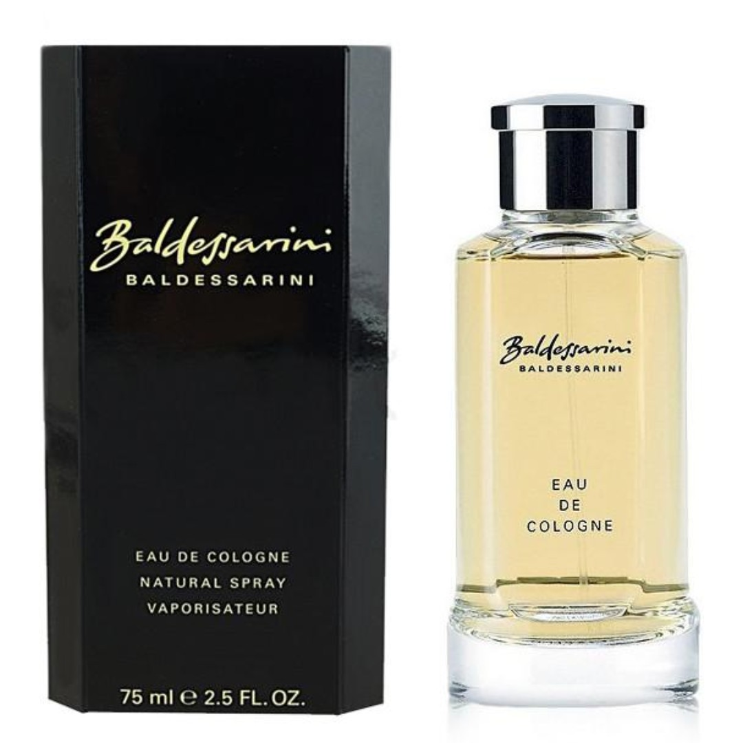 a38d845c9f Baldessarini EDC Men 75ml, Health & Beauty, Perfumes & Deodorants on ...