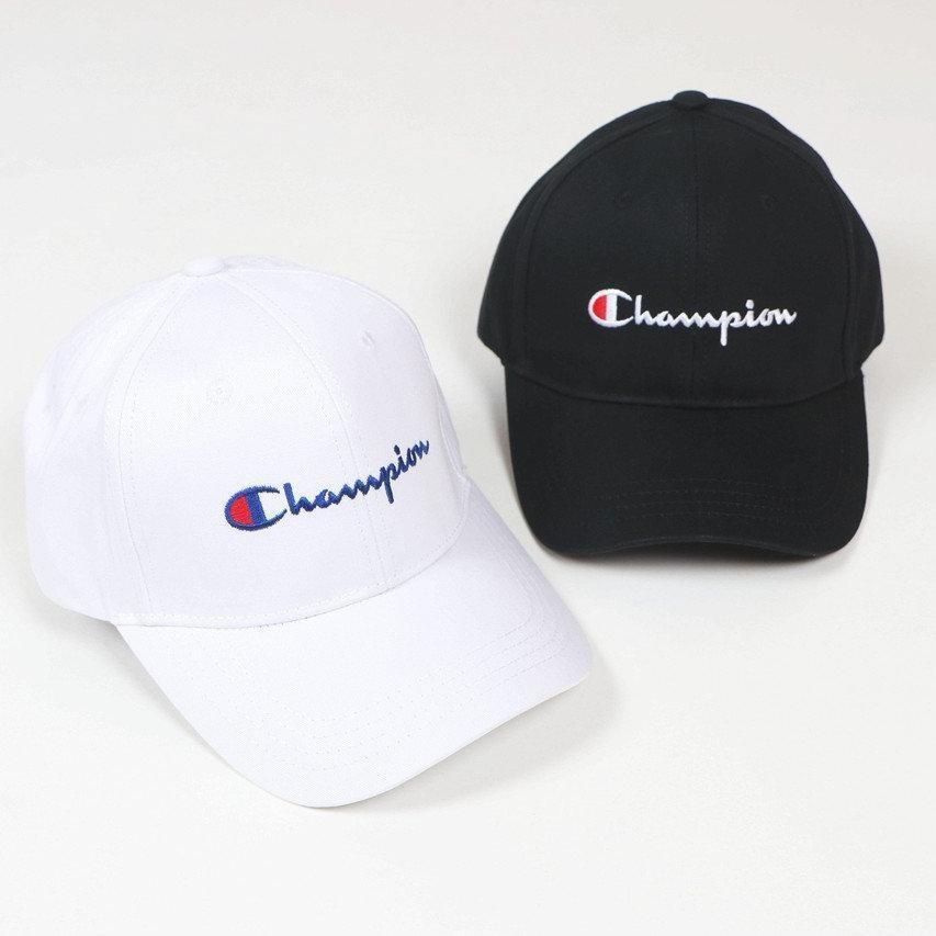 036dc3b17da 💥 CHAMPION Baseball Cap   Bucket Hat   INSTOCKS   💥