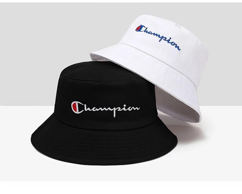 CHAMPION Bucket Hat 7ed1ca98cb0