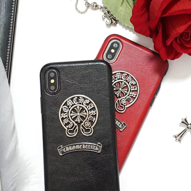 b89c31562c00 Home · Mobile Phones   Tablets · Mobile   Tablet Accessories · Cases    Sleeves. photo photo photo photo photo