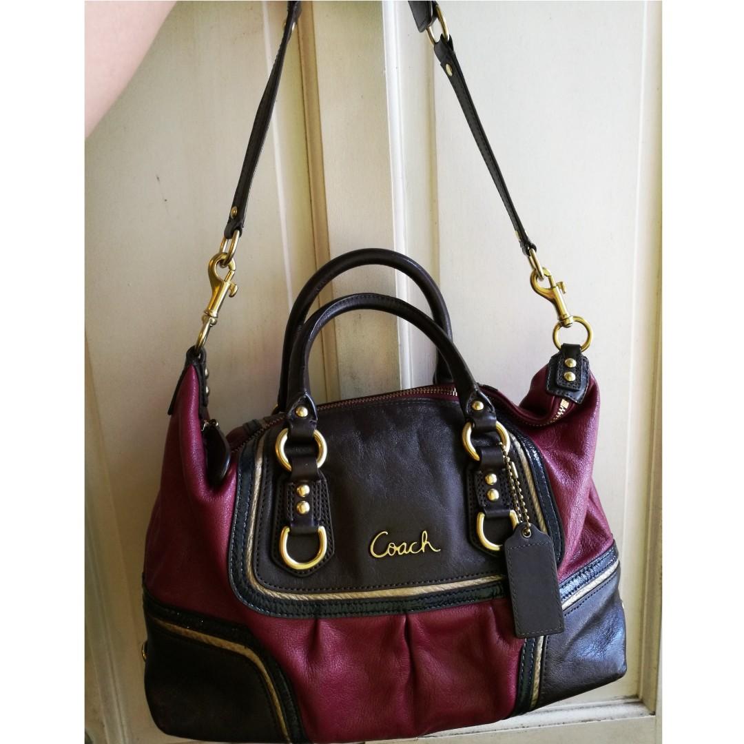 7b1e6f3800 Home · Women s Fashion · Bags   Wallets. photo photo ...