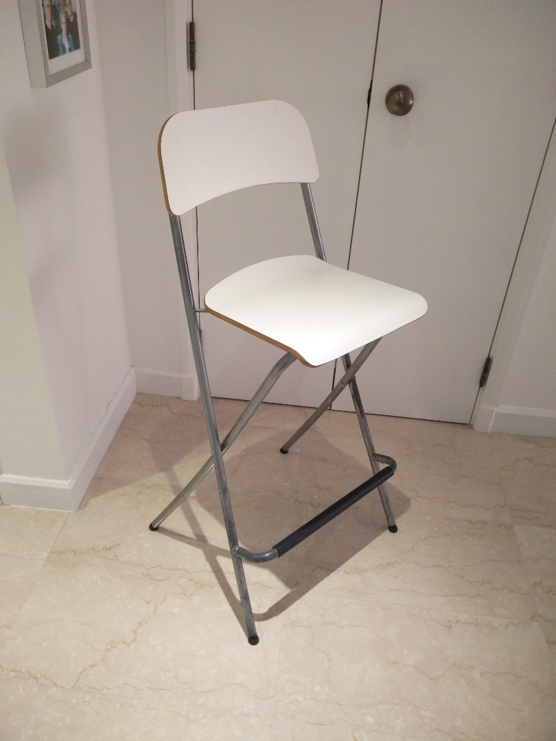 Swell Ikea Foldable High Chair Caraccident5 Cool Chair Designs And Ideas Caraccident5Info
