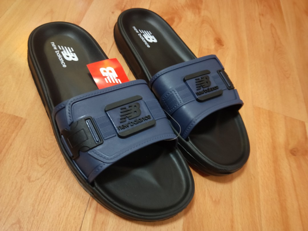967f3d89a628e Home · Men s Fashion · Footwear · Slippers   Sandals. photo photo photo  photo