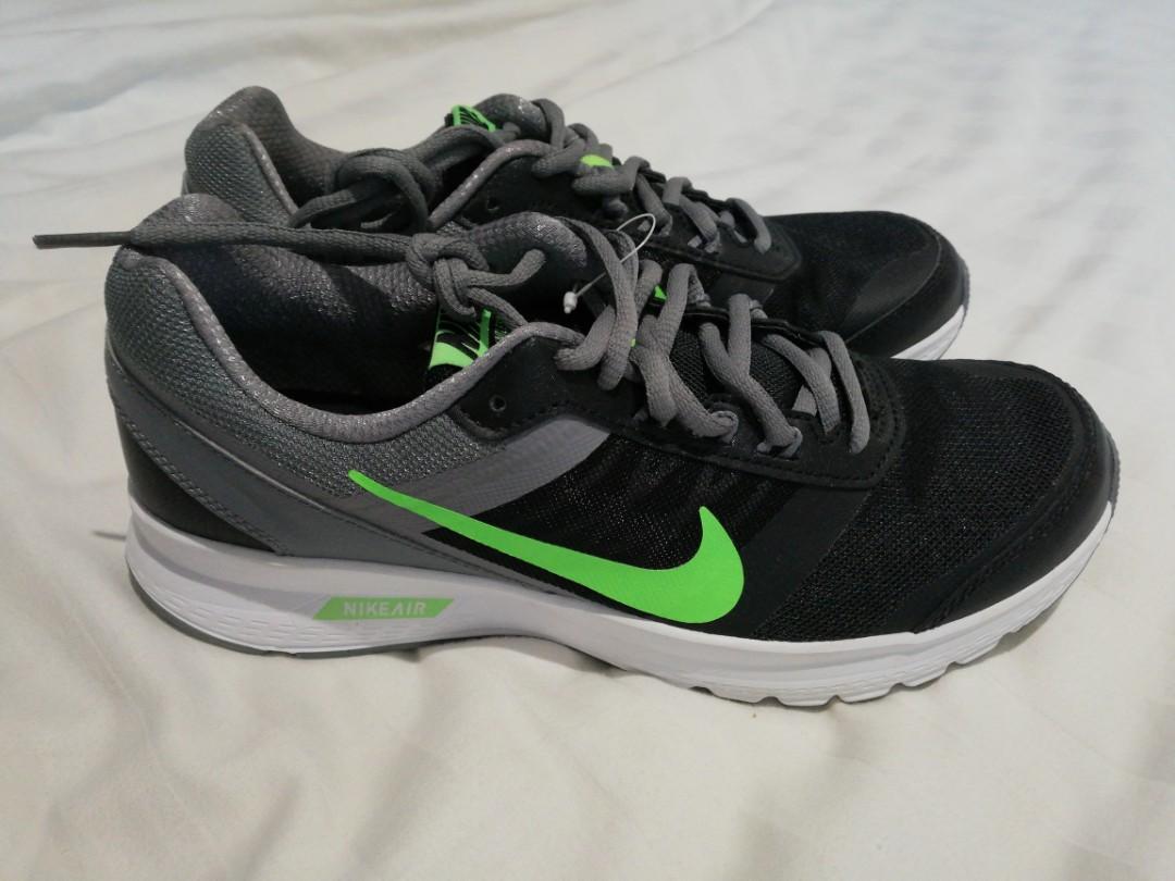 d3962e060fcb8 Nike Air Relentless 5