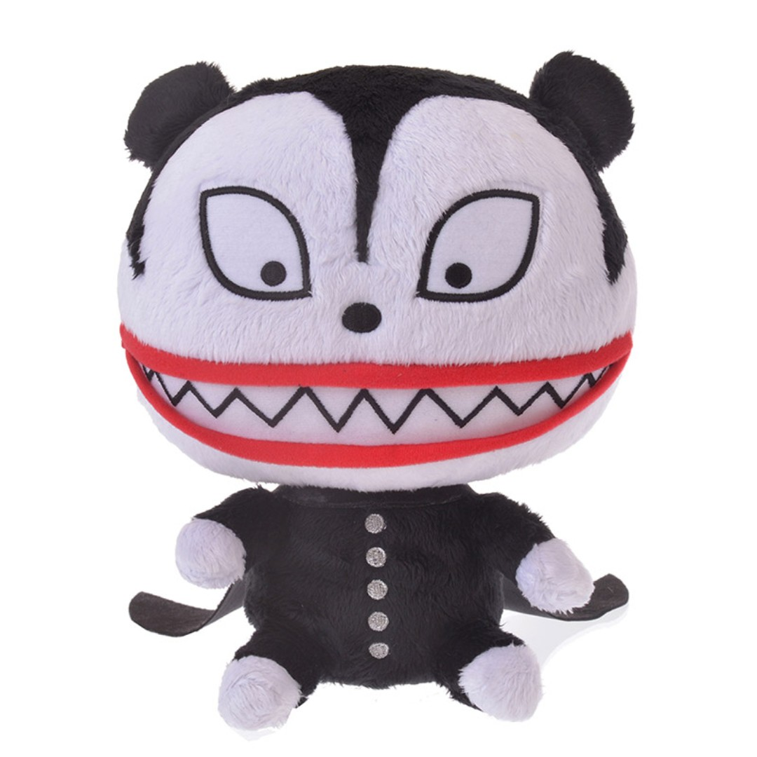 PO] Disney Japan Unibearsity Nightmare Before Christmas Vampire ...