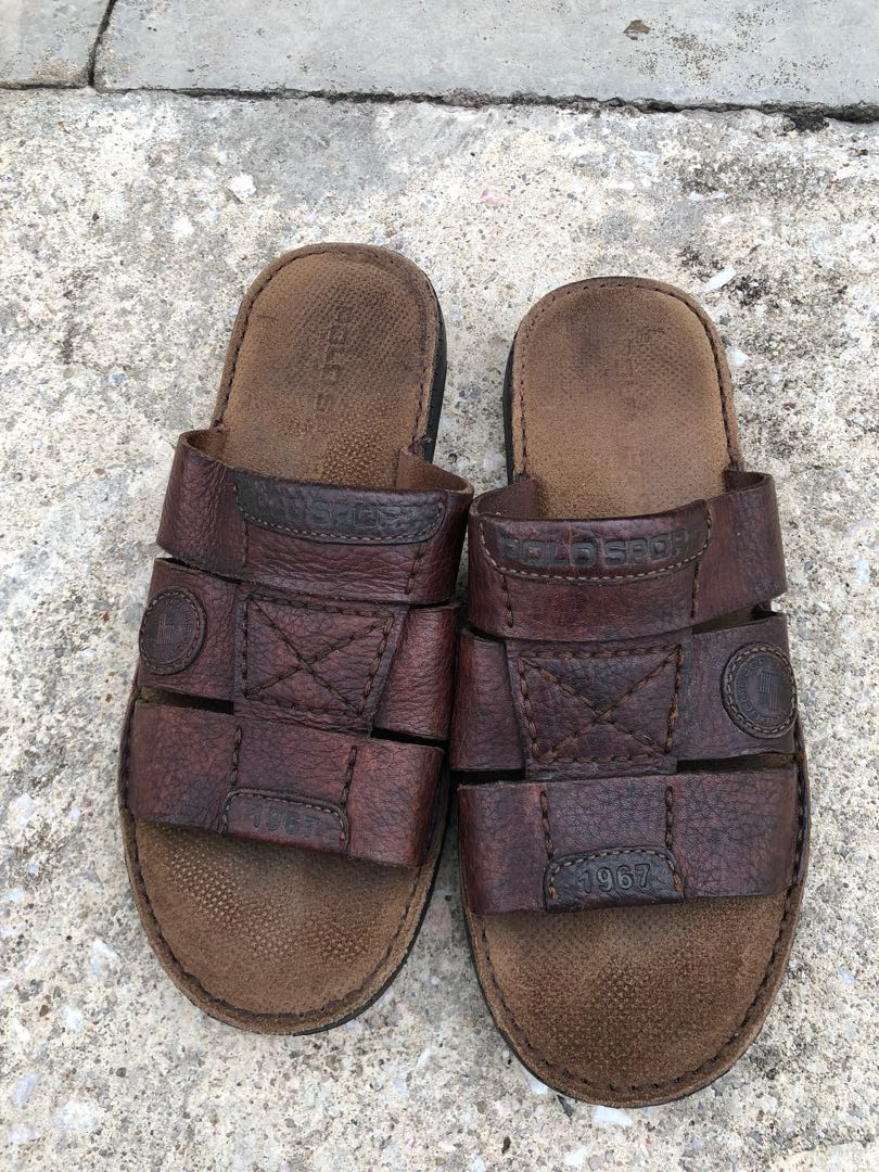 231032a20b6f polo sport sandals