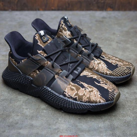 new products 49ab0 0d1c5 *PRICE SLASHED FROM 250* Adidas X Undefeated Prophere. Limited pieces  worldwide.
