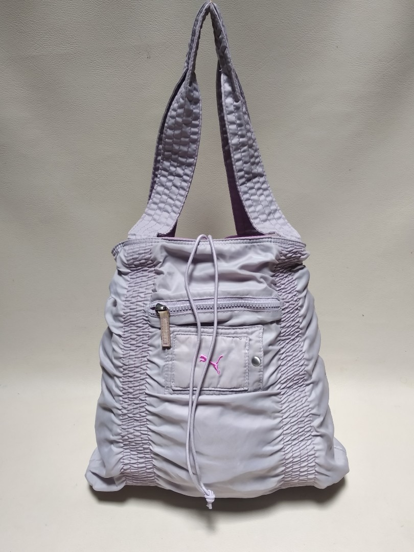 2c96826f46 PUMA shoulder bag