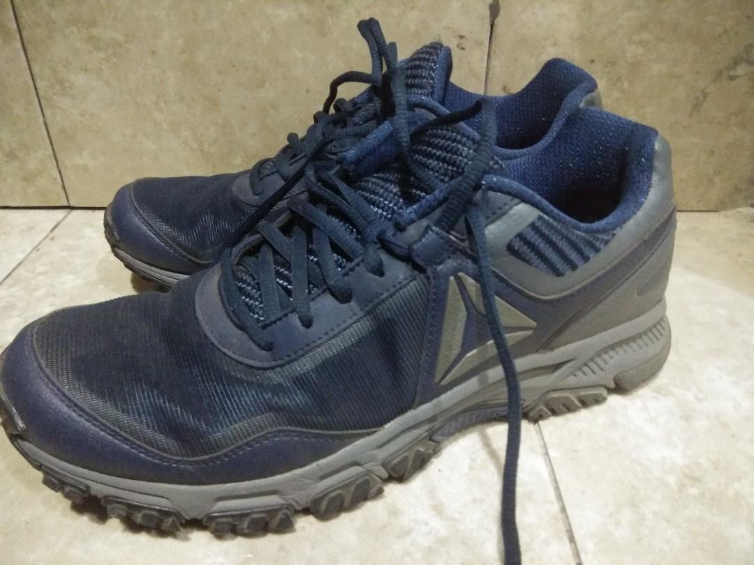 Sepatu Reebok  TIUBL d86f44606b