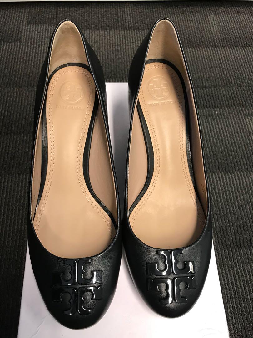9401e1955 Home · Women s Fashion · Shoes · Heels. photo photo photo photo photo