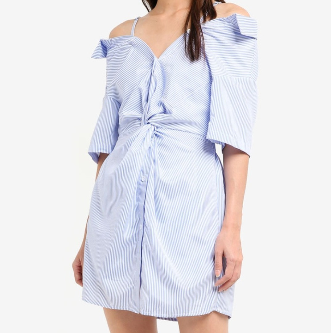 f5d66acff943 Home · Women s Fashion · Clothes · Dresses   Skirts. photo photo ...
