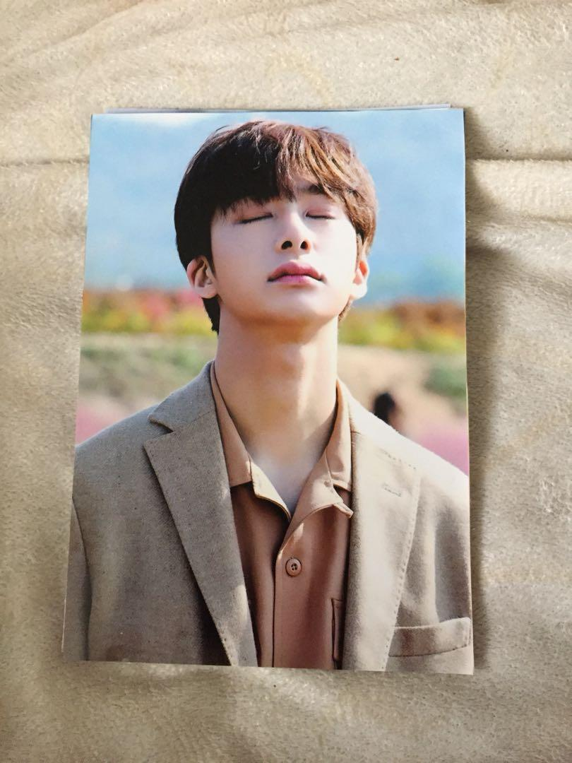 Hyungwon PC