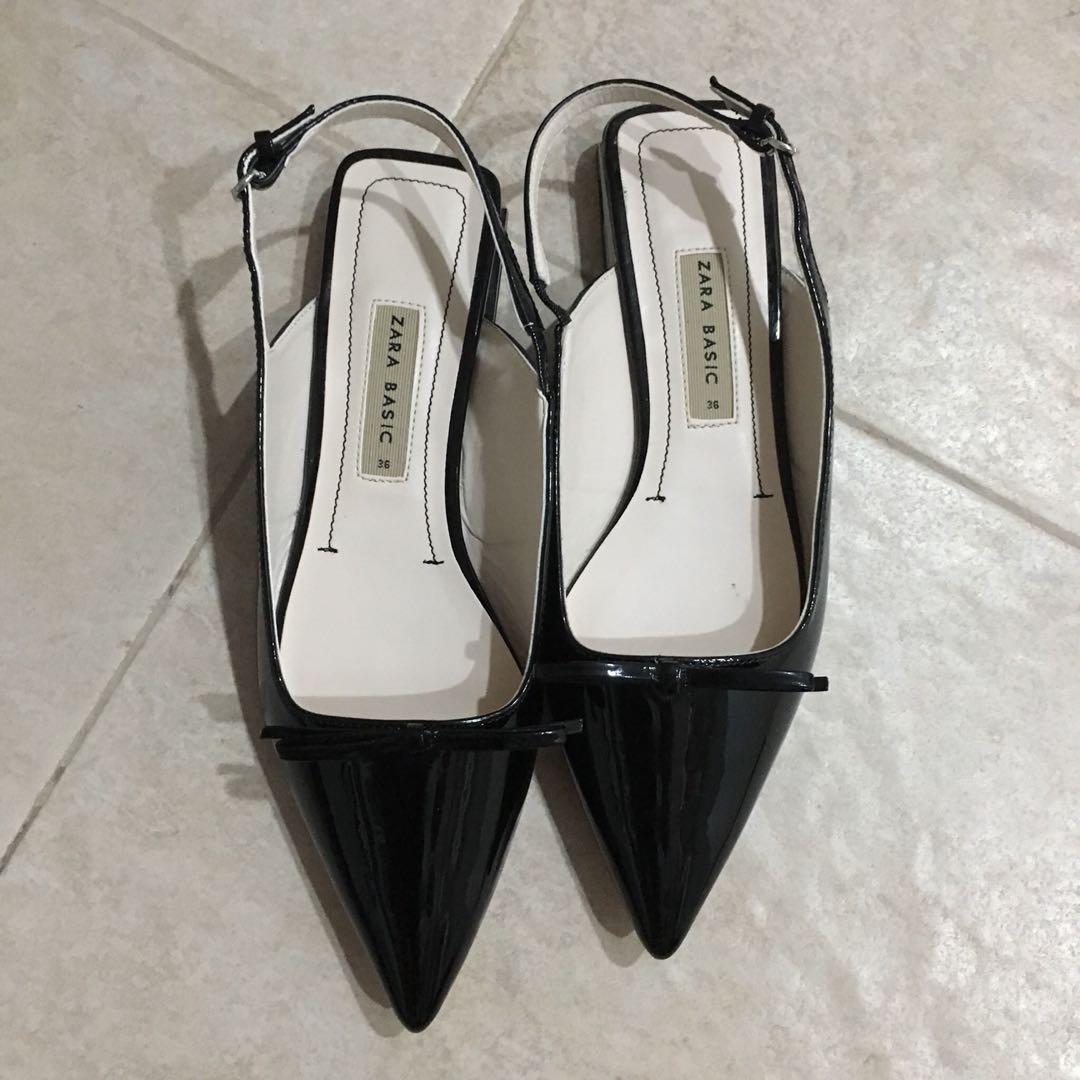 62d65ef3610 Home · Women s Fashion · Shoes. photo photo ...