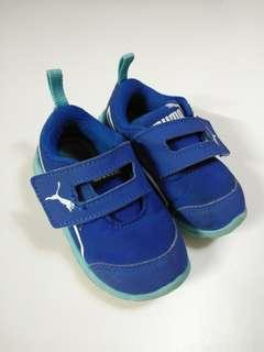 Puma Toddler / Baby Shoes
