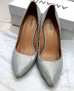 Amante Party Shoes