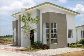 2500 monthly May Townhouse kna