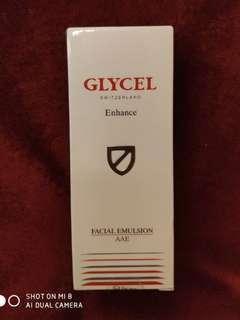 半價 Glycel Facial Emulsion AAE 30ml