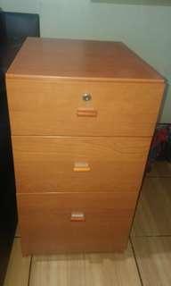 Cabinet File Drawer