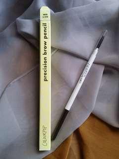 Colourpop Eyebrow Pencil